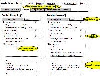 Graph-MaxOptions.png
