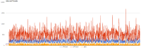 aws-threads-new.png
